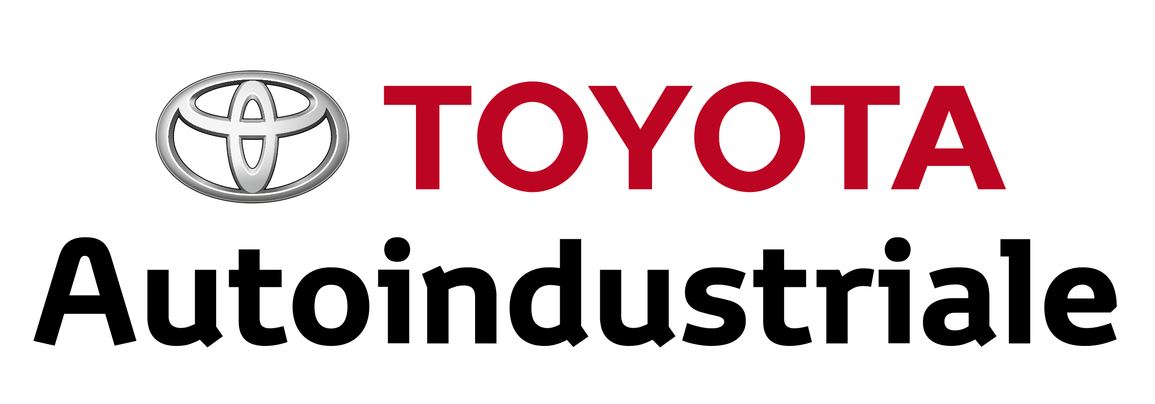 Toyota Autoindustriale