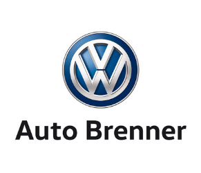 Logo Auto Brenner