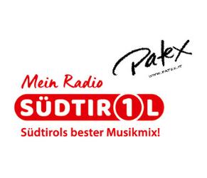 Logo Südtirol 1