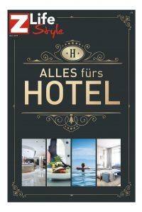 LS-Hotel-A4-APP-1