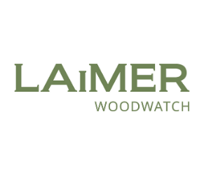 Logo Laimer