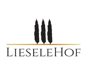 Logo Lieselehof